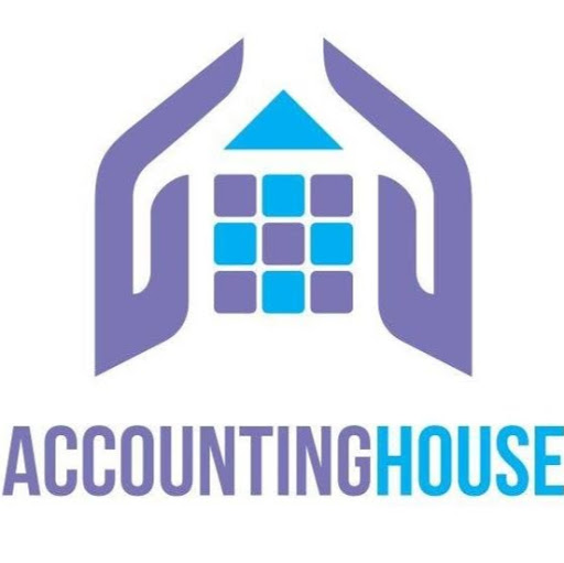 Accounting house