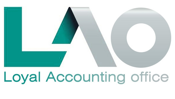 Loyal Accounting Office