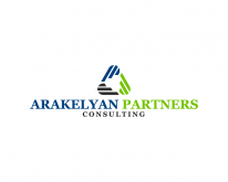 Arakelyan Partners Consulting